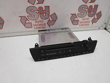 Bmw X3 2003-2006 Navigation CD Drive 65126987176