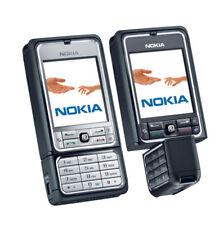 Nokia 3250 XpressMusic Symbian Music Phone 2G GSM Tri-band Original Phone