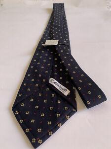 Cravatta MARINELLA IN SETA SILK TIE , SOJE , Neckties, E. Marinella,Cravate