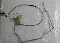 NEW Lenovo IdeaPad G500 G505 G510 LCD video screen display cable P/N DC02001PR00