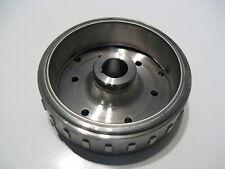 Lichtmaschine Rotor Polrad Generator Aprilia SMV 750 Dorsoduro ABS, 09-16