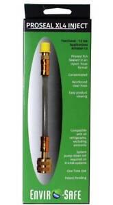 refrigerant stop leak,410a,R22,R-410a,410, ac leak sealant,easy seal