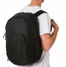 e8572c579c1d1 BILLABONG COMMAND STEALTH EVERY DAY LAPTOP BACKPACK - 32 LITRES. NWT. RRP   79-