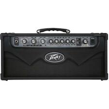 Peavey Vypyr 30 30 Watt Guitar Amplifier head