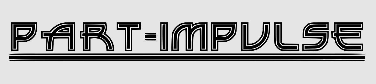 Part-Impulse