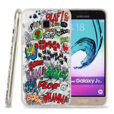 Cars Patterned Mobile Phone Fitted Cases/Skins