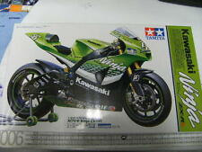 Tamiya 14109 1:12 Kawasaki zx-rr ninya nuevo embalaje original