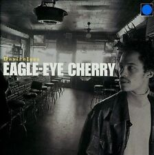 Desireless by Eagle-Eye Cherry *NO CASE DISC ONLY*