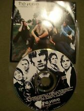 Urban Hymns by The Verve (CD, Sep-1997, Virgin)
