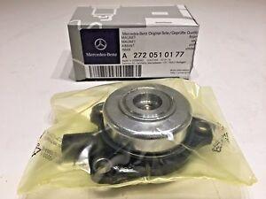 Genuine Camshaft Adjuster Magnet For Mercedes Benz C E CL CLS G GL ML R S SL SLK