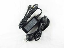 AC ADAPTER CHARGER For Lenovo IdeaPad S9 S9e S10 S10-2 S10e S12 N17908 V85