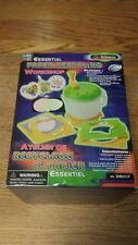 (1851) Paper Recycling Workshop Craft Kit  Part # WOW3807