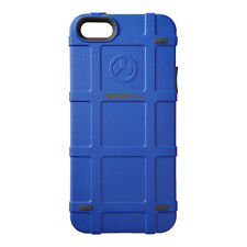 MAGPUL Bump Case for iPhone 5,5s and NEW iPhone SE MAG454 Assorted Colors