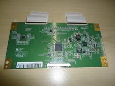 HAIER TCON BOARD HV460WUR-200 CODE HV460WU2 PULLED FROM MODEL LE46A2280