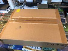 New open box HP HPE PROCURVE JE069A 5120-48G EI Switch Layer 3