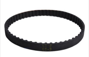 3 Pack Electrolux 26-3315-02 Upright Belt Fit to PN5, PN6 Geared Belts