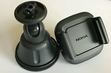 Univeral Car Holder CR-115 for NOKIA BLACKBERRY HTC IPHONE 5 5s 5se ZTE SAMSUNG