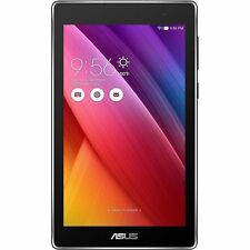 "ASUS ZenPad C 7.0 16GB 7"" Tablet - Black (Z170C-A1-BK)"