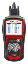 Autel Al519 Car Engine Fault Reader