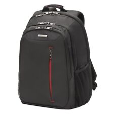 """Samsonite Guard-IT Laptop Backpack M 15.6"""" - Black - Brand New With Tags"""