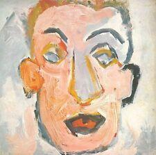 BOB DYLAN Self Portrait Vinyl Record LP CBS 66250 1970 Original Pressing