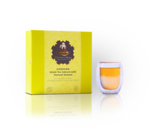 ZESTA CEYLON Connoisseur Collection - Jasmine Green Tea 100TB