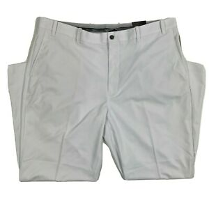 Callaway Golf Pants Men's Size 40 x 30 Pro Spin 2.0 Opti Dri Opti Shield UPF 50