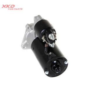 1.8L 2.5L 3.0L Engine Ignition Starter Motor Fit For BMW 318i 318is 325i 325is
