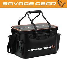 Savage Gear Boat & Bank Bag M 54782