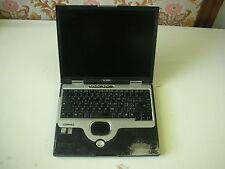 Compaq Evo N800v