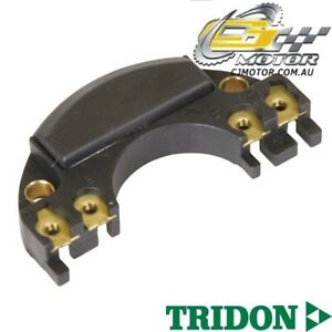 TRIDON IGNITION MODULE FOR Mitsubishi Lancer CC (Carb) 09/92-07/96 1.5L