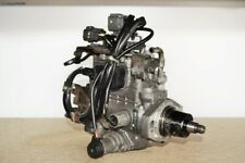 2002-2006 Ford Ranger Mazda B2500 WL 2.5L Electric Diesel pump ZEXEL 104700-0551