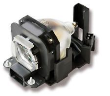 OBH Projector Lamp Module ET-LAX100 for Panasonic PT-AX100/PT-AX100E/PT-AX200