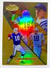 Hottest Peyton Manning Cards on eBay 38