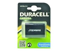 Duracell Li-ion Battery 950 mAh for Panasonic Dmw-blc12 DRPBLC12