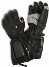 Columbia Electric Glove USB beheizbare Skihandschuhe M/7 NEU Skigloves