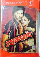 Ishaqzaade - Parineeti Chopra - Hindi Movie Special Edition DVD ALL/0 Subttiles