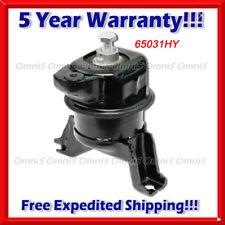 S847 Fit 2012-13 Honda Civic 1.8L Coupe w/ AUTO Trans,  Front Engine Motor Mount