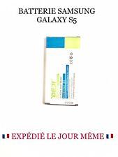 📢OFFRE SPÉCIALE ! BATTERIE NEUVE POUR SAMSUNG GALAXY S5