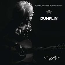 Dumplin OST - Dolly Parton [CD] Sent Sameday*