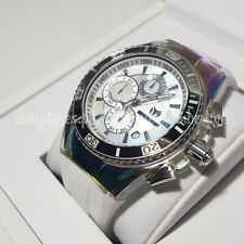 Technomarine Cruise Original Magnum Watch » 115368 iloveporkie COD PAYPAL