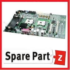 Dell Carte Mère Carte Mère SYSTEM BOARD Dual Xeon Precision 470 xc838 0xc838
