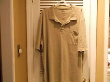 Mens Polo Shirt by Redhead/ 2XL/ Pre-owned