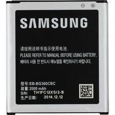 Batería para Samsung Note 2 incluidas auriculares blancos