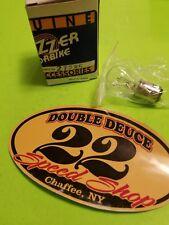 Whizzer Motorbike NOS part 21285 Bulb