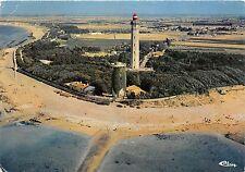 BF37717 st clement des baleines france  phare lighthouse Leuchtturm