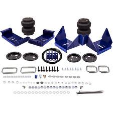 Air Bag Kit Rear fit Ford F-250 F350 Dodge Ram Air lines