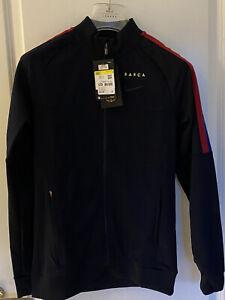 Nike Barcelona Training Jacket