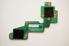 Lenovo IBM Thinkpad X60 X61 Tablet LCD Cable Board Replacement Part 41W1477