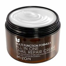 Mizon All in One Snail Cream 120ml